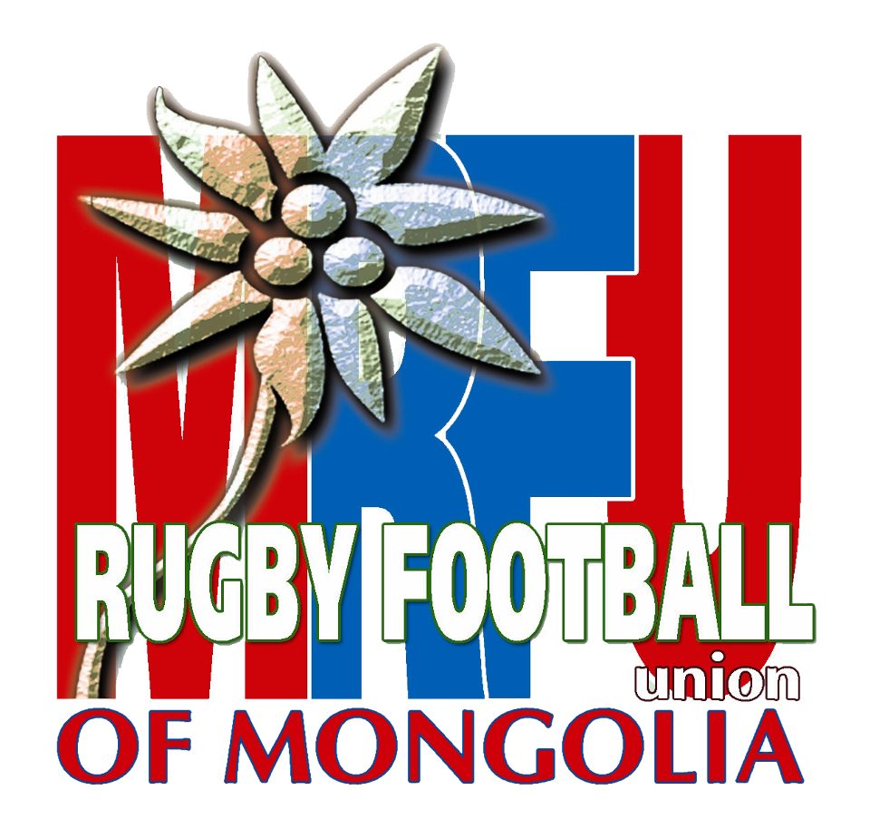 rugby football union The rugby football union (rfu) is the governing body for rugby union in england it was founded in 1871, and was the sport's international governing body prior to the formation of what is.